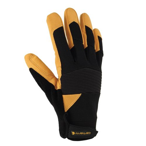 Carhartt Men's Flex Tough II Gloves