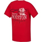 Image One Women's University of Houston Forever T-shirt