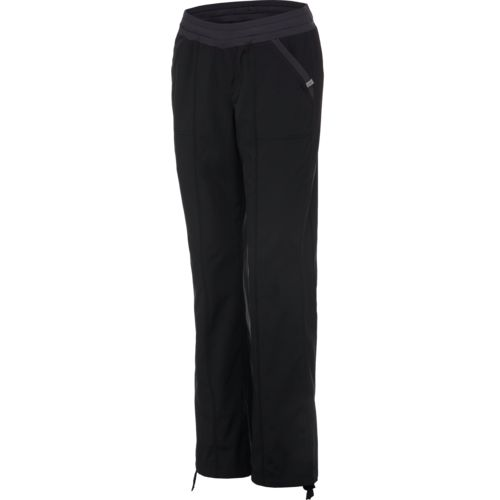 BCG™ Women's Lifestyle Stretch Woven Pant