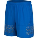 "BCG™ Men's Moisture Wicking Bio Viz 7"" Running Short"