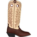 Tony Lama Men's Sienna Maverick 3R Western Boots - view number 1