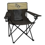 Logo™ University of Central Florida Elite Chair - view number 1