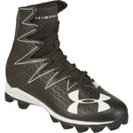 Under Armour Men's Highlight Football Cleats - view number 2