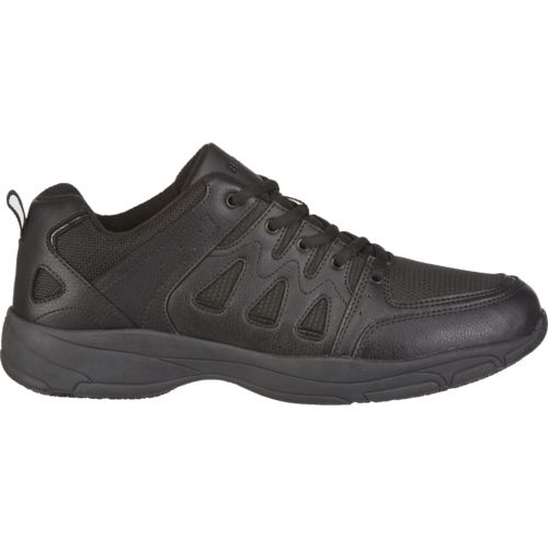 Brazos Men's Split Shift III Service Shoes