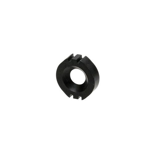 October Mountain Products Quadro 1/8' Peep Sight