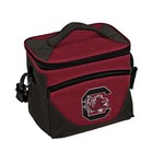 Logo™ University of South Carolina Halftime Lunch Cooler - view number 1