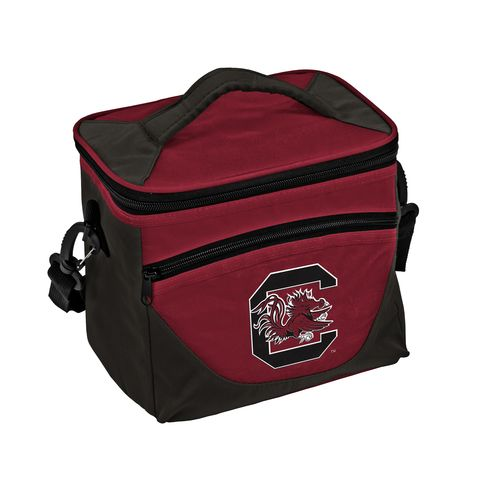 Logo™ University of South Carolina Halftime Lunch Cooler