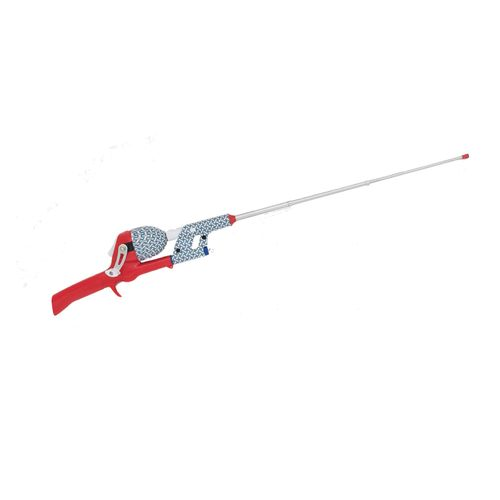 PAW Patrol Lil' Anglers No Tangle Telescopic 2'5.5""
