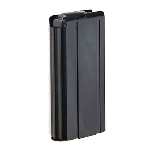Display product reviews for ProMag M1 .30 Carbine 15-Round Magazine