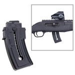 Mossberg Blaze/Blaze 47 .22 LR 10-Round Replacement Magazine - view number 1