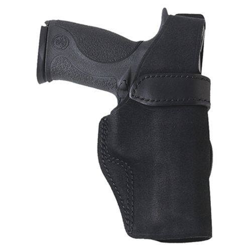 Galco Carry Lite Wraith Smith & Wesson J 640 Belt Holster
