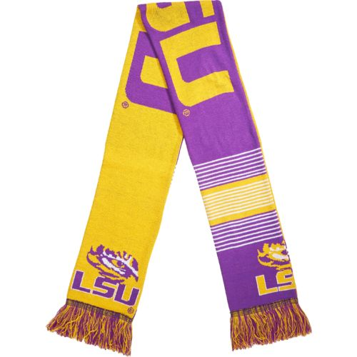 Forever Collectibles™ Adults' Louisiana State University