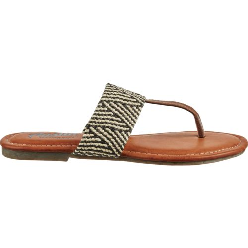 Austin Trading Co.™ Women's Sahara Sandals