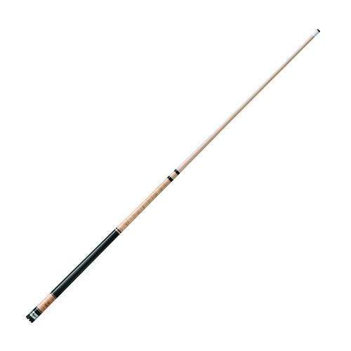 "Viper The Naturals 58"" Pool Cue Stick"