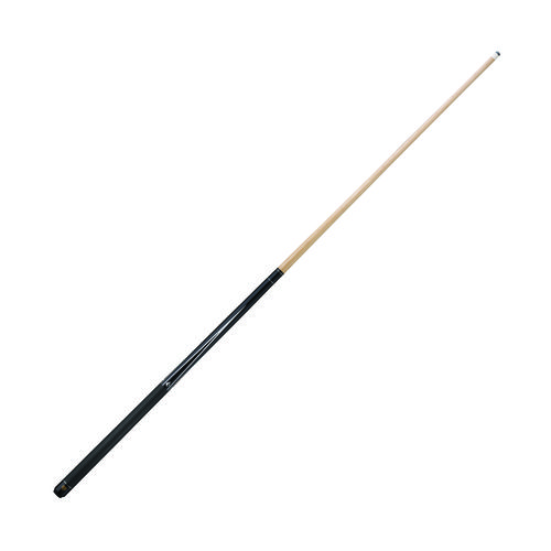 Viper Diamond Pool Cue Stick