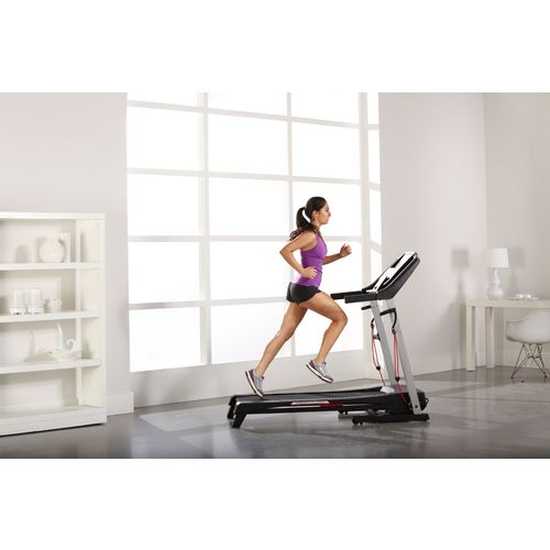 Display product reviews for ProForm 6.0 RT Treadmill
