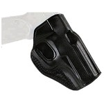 Galco Stinger Smith & Wesson M&P Shield 9/40 Belt Holster - view number 1