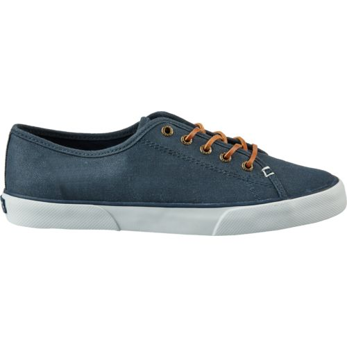 Sperry Women's Pier View Canvas Shoes