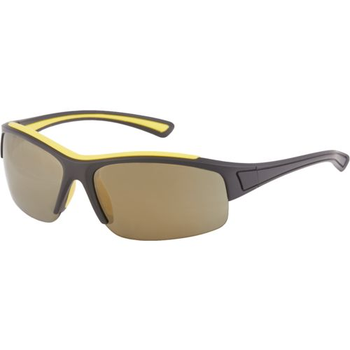 PUGS Adults' Elite Series Cross Trainer Sunglasses