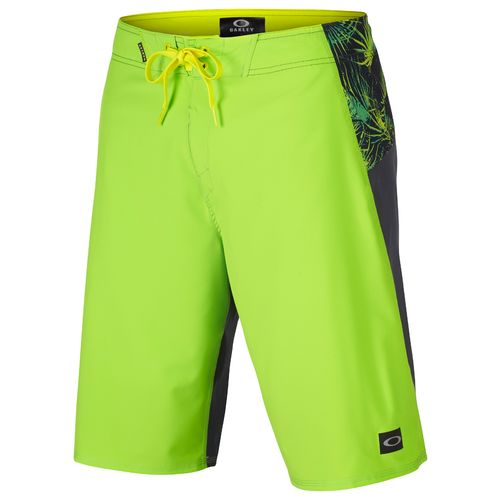 Oakley Young Men's Landing Boardshort