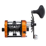 Abu Garcia C3 Catfish Special Round Baitcast Reel Right-handed - view number 2