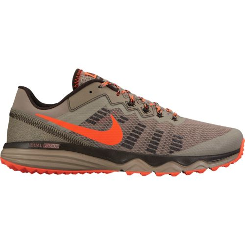 Nike Men's Dual Fusion Trail 2 Running Shoes