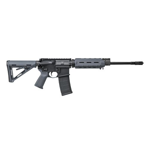 SIG SAUER SIGM400 5.56 x 45mm NATO Semiautomatic Rifle
