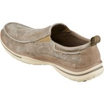 SKECHERS Men's Elected Drigo Loafers - view number 1