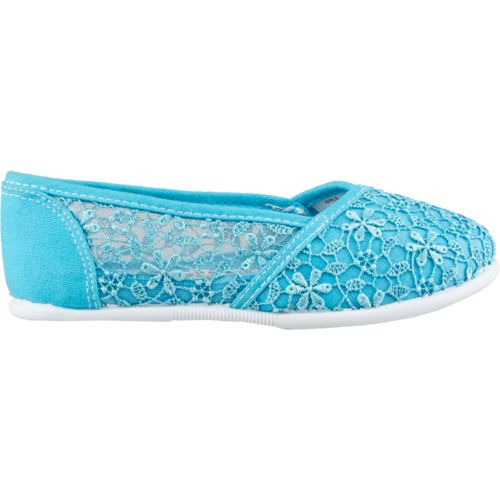 Austin Trading Co.™ Girls' Vanessa Casual Shoes
