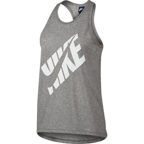 Nike Women's Prep Knockout Tank Top