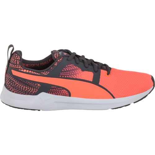 PUMA Women's Pulse XT V2 Graphic Training Shoes