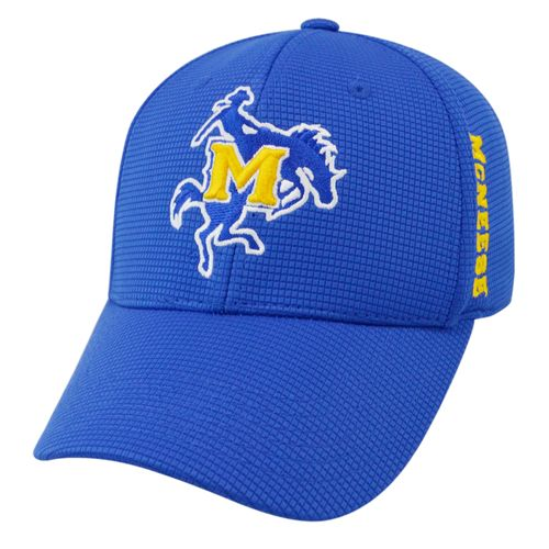 Top of the World Men's McNeese State University