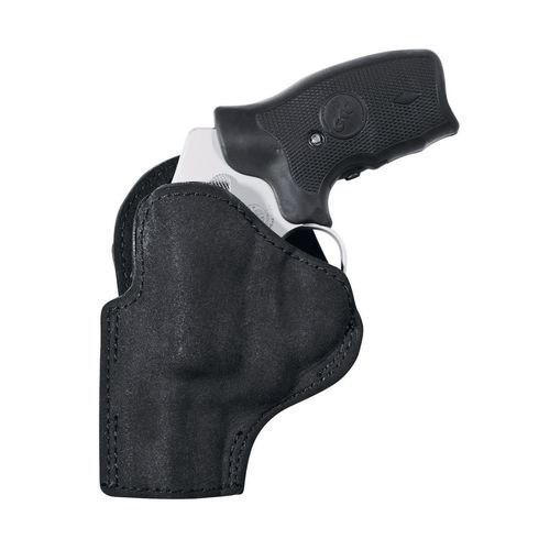Safariland Inside Waistband Holster - view number 1