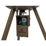 Game Winner® 200 lb. Mini Silo VP Feeder - view number 5