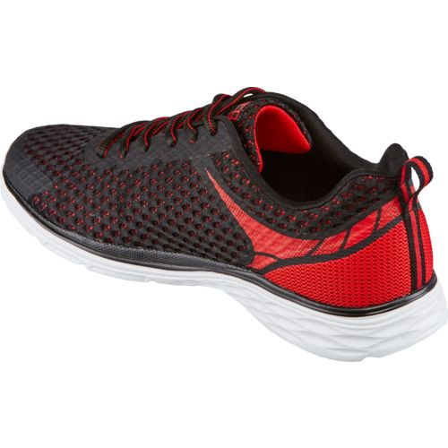 BCG Men's Lithium Running Shoes | Academy