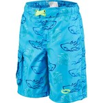 Little Boys' Swimsuits (4-7)