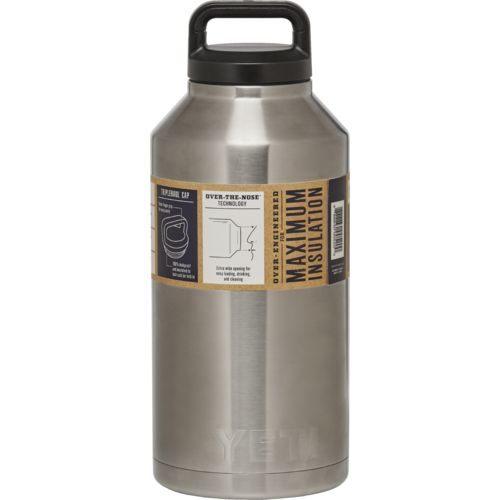 YETI Rambler 64 oz Bottle - view number 2