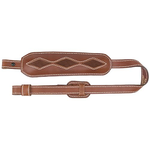 AA & E Leathercraft Trophy Gun Sling - view number 1