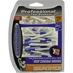 Pride Evolution Golf Tees Combo 50-Pack - view number 2