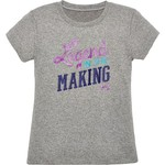 Under Armour™ Kids' Legend In The Making T-shirt