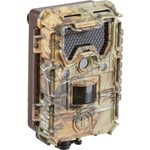 Bushnell Agressor No-Glow 14.0 MP HD Game Camera