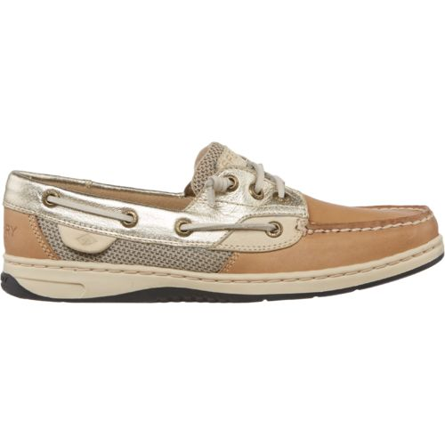 Sperry Women's Rosefish Shoes