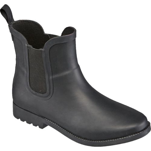 Austin Trading Co. Women's Chelsea Rain Boots - view number 2