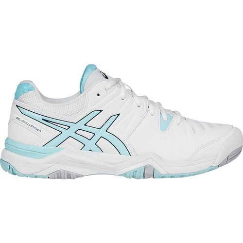 ASICS® Women's Gel-Challenger® 10 Tennis Shoes