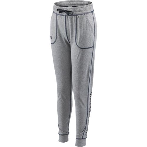 Under Armour™ Girls' Tech Novelty Jogger