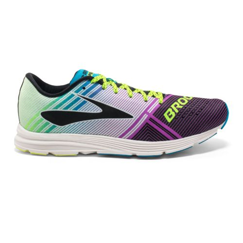 Brooks Women's Hyperion Running Shoes - view number 1