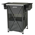 Tailgaterz Tailgating Tavern Portable Serving Station