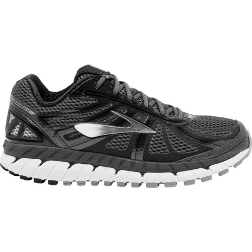 Display product reviews for Brooks Men's Beast '16 Running Shoes