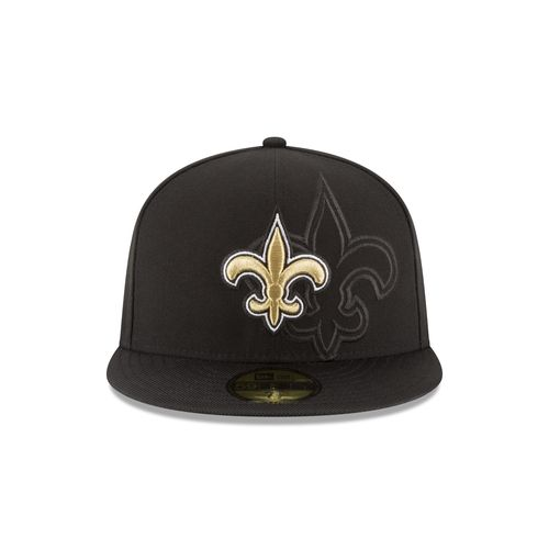 New Orleans Saints Headwear