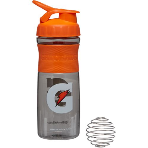 Gatorade 28 oz. Premium Blender Bottle